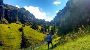 Salinas De Guaranda Foto Destacada por: @akajuanchooo | Heidi, dónde estás? – _  #ecuador #allyouneedisecuador #mountains #…
