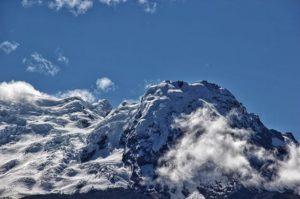 Antisana Ecological Reserve Foto Destacada por: @lucasgarzonf | #Antisana #Ecuador #byLucas