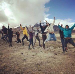 VOLCÁN CHIMBORAZO  By : @raulnomada  #Chimborazo #ProvinciaDeChimborazo #EcuadorPotenciaTuristica #EcuadorIsAllyouNeed #EcuadorTuristico #EcuadorAmaLavida #EcuadorPrimero #Ecuador #SoClose #LikeNoWhereElse #ViajaPrimeroEcuador #AllInOnePlace #AllYouNeedIsEcuador #PaisajesEcuador #PaisajesEcuador593 #FeelAgainInEcuador #Love #Nature_Wizards #Nature_Perfections #Wow_America #World_Shots #WorldCaptures