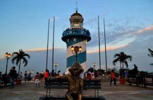 GUAYAQUIL – GUAYAS  By : @juanj.alava  #Guayaquil #ProvinciaDeGuayas #EcuadorPotenciaTuristica #EcuadorIsAllyouNeed #EcuadorTuristico #EcuadorAmaLavida #EcuadorPrimero #Ecuador #SoClose #LikeNoWhereElse #ViajaPrimeroEcuador #AllInOnePlace #AllYouNeedIsEcuador #PaisajesEcuador #PaisajesEcuador593 #FeelAgainInEcuador #Love #Nature_Wizards #Nature_Perfections #Wow_America #World_Shots #WorldCaptures
