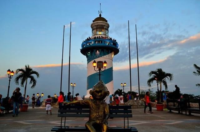 GUAYAQUIL - GUAYAS By : @juanj.alava #Guayaquil #ProvinciaDeGuayas #EcuadorPotenciaTuristica #EcuadorIsAllyouNeed #EcuadorTuristico #EcuadorAmaLavida #EcuadorPrimero #Ecuador #SoClose #LikeNoWhereElse #ViajaPrimeroEcuador #AllInOnePlace #AllYouNeedIsEcuador #PaisajesEcuador #PaisajesEcuador593 #FeelAgainInEcuador #Love #Nature_Wizards #Nature_Perfections #Wow_America #World_Shots #WorldCaptures