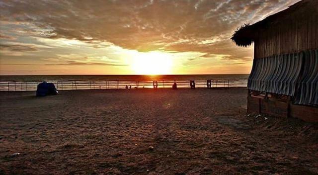 PEDERNALES - MANABÍ By : @jocfly_pp #Pedernales #ProvinciaDeManabí #EcuadorPotenciaTuristica #EcuadorIsAllyouNeed #EcuadorTuristico #EcuadorAmaLavida #EcuadorPrimero #Ecuador #SoClose #LikeNoWhereElse #ViajaPrimeroEcuador #AllInOnePlace #AllYouNeedIsEcuador #PaisajesEcuador #PaisajesEcuador593 #FeelAgainInEcuador #Love #Nature_Wizards #Nature_Perfections #Wow_America #World_Shots #WorldCaptures