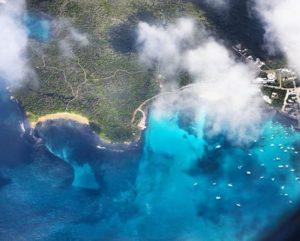 San Cristobal Island, Galapagos Foto Destacada por: @ecuadortravels | Mi llegada a San Cristóbal – Galápagos  @Budtags #galapagos #galapa…