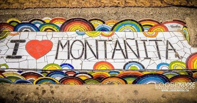 I ❤️ MONTAÑITA By : @loosenooseent #Montañita #ProvinciaDeSantaElena #EcuadorPotenciaTuristica #EcuadorIsAllyouNeed #EcuadorTuristico #EcuadorAmaLavida #EcuadorPrimero #Ecuador #SoClose #LikeNoWhereElse #ViajaPrimeroEcuador #AllInOnePlace #AllYouNeedIsEcuador #PaisajesEcuador #PaisajesEcuador593 #FeelAgainInEcuador #Love #Nature_Wizards #Nature_Perfections #Wow_America #World_Shots #WorldCaptures