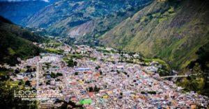 BAÑOS – TUNGURAHUA  By : @loosenooseent  #Baños #ProvinciaDeTungurahua #EcuadorPotenciaTuristica #EcuadorIsAllyouNeed #EcuadorTuristico #EcuadorAmaLavida #EcuadorPrimero #Ecuador #SoClose #LikeNoWhereElse #ViajaPrimeroEcuador #AllInOnePlace #AllYouNeedIsEcuador #PaisajesEcuador #PaisajesEcuador593 #FeelAgainInEcuador #Love #Nature_Wizards #Nature_Perfections #Wow_America #World_Shots #WorldCaptures