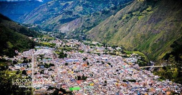 BAÑOS - TUNGURAHUA By : @loosenooseent #Baños #ProvinciaDeTungurahua #EcuadorPotenciaTuristica #EcuadorIsAllyouNeed #EcuadorTuristico #EcuadorAmaLavida #EcuadorPrimero #Ecuador #SoClose #LikeNoWhereElse #ViajaPrimeroEcuador #AllInOnePlace #AllYouNeedIsEcuador #PaisajesEcuador #PaisajesEcuador593 #FeelAgainInEcuador #Love #Nature_Wizards #Nature_Perfections #Wow_America #World_Shots #WorldCaptures
