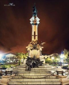 PLAZA DE LA INDEPENDENCIA – QUITO – PICHINCHA  By : @ecudrone4k  #Quito #ProvinciaDePichincha #EcuadorPotenciaTuristica #EcuadorIsAllyouNeed #EcuadorTuristico #EcuadorAmaLavida #EcuadorPrimero #Ecuador #SoClose #LikeNoWhereElse #ViajaPrimeroEcuador #AllInOnePlace #AllYouNeedIsEcuador #PaisajesEcuador #PaisajesEcuador593 #FeelAgainInEcuador #Love #Nature_Wizards #Nature_Perfections #Wow_America #World_Shots #WorldCaptures