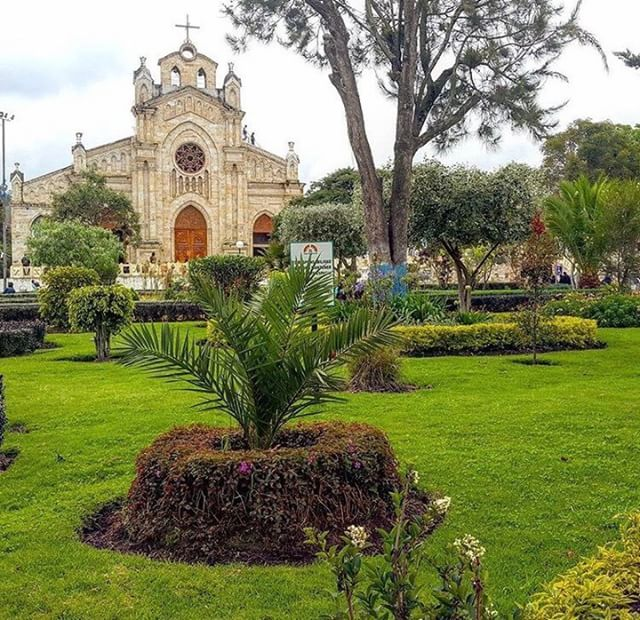 SARAGURO – LOJA  By : @davis_fabriz  #Saraguro #ProvinciaDeLoja #EcuadorPotenciaTuristica #EcuadorIsAllyouNeed #EcuadorTuristico #EcuadorAmaLavida #EcuadorPrimero #Ecuador #SoClose #LikeNoWhereElse #ViajaPrimeroEcuador #AllInOnePlace #AllYouNeedIsEcuador #PaisajesEcuador #PaisajesEcuador593 #FeelAgainInEcuador #Love #Nature_Wizards #Nature_Perfections #Wow_America #World_Shots #WorldCaptures