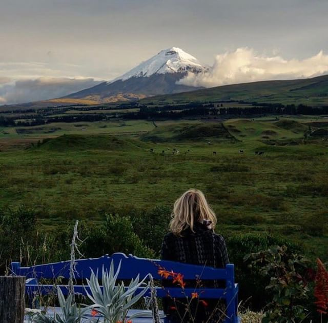 PARQUE NACIONAL COTOPAXI  By : @soozyn  #Cotopaxi #ProvinciaDeCotopaxi #EcuadorPotenciaTuristica #EcuadorIsAllyouNeed #EcuadorTuristico #EcuadorAmaLavida #EcuadorPrimero #Ecuador #SoClose #LikeNoWhereElse #ViajaPrimeroEcuador #AllInOnePlace #AllYouNeedIsEcuador #PaisajesEcuador #PaisajesEcuador593 #FeelAgainInEcuador #Love #Nature_Wizards #Nature_Perfections #Wow_America #World_Shots #WorldCaptures