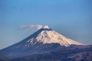 COTOPAXI  By : @submarintima  #Cotopaxi #ProvinciaDeCotopaxi #Ecuad…