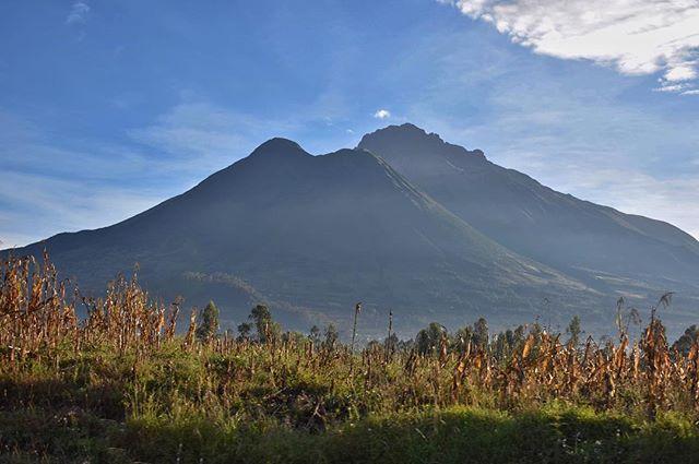 San Pablo, Imbabura, Ecuador Foto Destacada por: @lucasgarzonf | Taita #Imbabura #Ecuador #byLucas #NoFilters