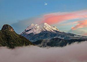 Reserva Ecológica Antisana Foto Destacada por: @carlos_sirfierro | Fotografía by Carlos Sirfierro – http://varochi.com/ // Antisana  #…