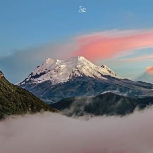Reserva Ecológica Antisana Foto Destacada por: @carlos_sirfierro | Fotografía by Carlos Sirfierro - http://varochi.com/ // Antisana #...