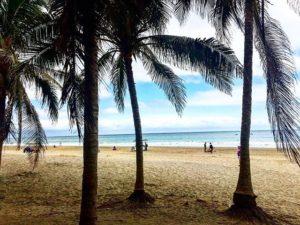 Playa Murcielago. Manta Foto Destacada por: @crazytraveller77 | Manta, Ecuador. #allyouneedisecuador #photography #insta #crazytrav…
