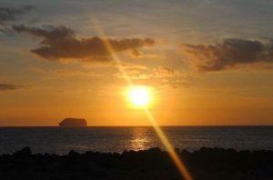 ISLAS GALÁPAGOS  By : @dlower7  #Galápagos #EcuadorPotenciaTuristic…