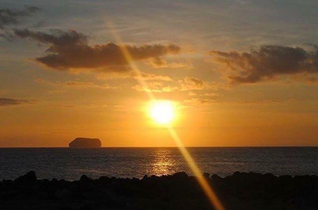 ISLAS GALÁPAGOS  By : @dlower7  #Galápagos #EcuadorPotenciaTuristic...