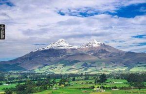 LOS ILINIZAS  By : @freelance_photography  #LosIllinizas #EcuadorPo…
