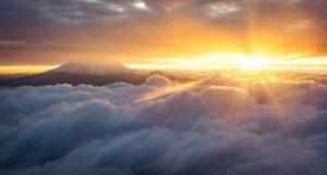 Cotopaxi Volcano Foto Destacada por: @paisajesecuador593 | VOLCÁN COTOPAXI  By : @peterkbrandon  #Cotopaxi #ProvinciaDeCotopax…