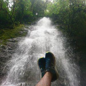 Bucay - La Esperanza Foto Destacada por: @adriannicolasc   Un ciudadano del mundo enamorado de su hogar.  #nature #allyouneedi...