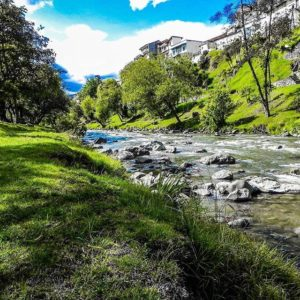 CUENCA - PROVINCIA DE AZUAY By: @mrjohnkeating #Cuenca #