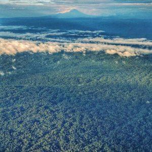 [:es]VOLCÁN SUMACO EN MEDIO DE LA AMAZONÍA - NAPO / ORELLANA By: @tranceunte[:en]VOLCÁN SUMACO EN MEDIO DE LA AMAZONÍA - NAPO / ORELLANAB[:]