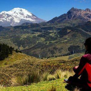 Tisaleo 📷:@ecuadorysuspaisa