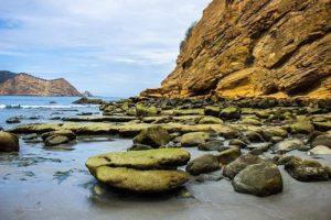 Los Frailes-Puerto López 📷:@sueco.el.viajero