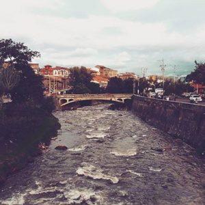 CUENCA - AZUAY By: @iamluismorales #Cuenca #ProvinciaDeA