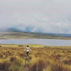 Culebrillas, Azuay, Ecuador 📷:@alexa_0425 #Ecua