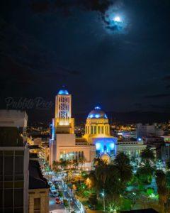 Ambato, Ecuador 📷:@pablitogalaxy #E