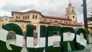 Quero, Tungurahua, Ecuador 📷:@fe.guerrero #Ecu
