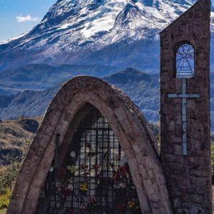 Pifo, Pichincha, Ecuador 📷:@davidvillacres #E