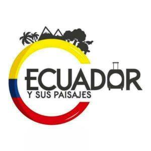 Ecuador GRATIS…!!!! Las sa