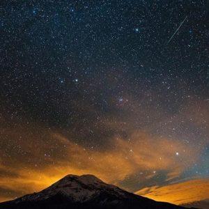 VOLCÁN CHIMBORAZO - PROVINCIA DE CHIMBORAZO By: @robinski__ #Chimborazo #ProvinciaDeCh