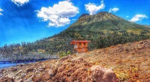 San Pablo, Imbabura, Ecuador 📷:@jaz9cr #EcuadorySusPaisajes #Provinci