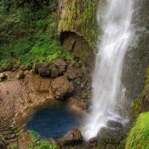 El Chorro de Giron, Azuay. Ecuador #cuenca #photooftheday  #venezuelaforum  #loves_united_... PH: dego2899