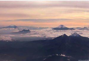 @danielo181 #FotografiandoEcuador #ecuadorpotenciaturística #ecuadoramalavida #disco