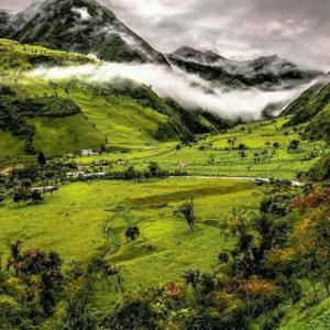 Pílalo.  Foto: @antoniotoapaxi  #FotografiandoEcuador #ecuadorpotenciaturística #ecua
