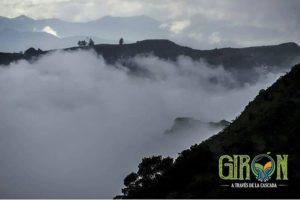 Más imágenes increíbles en  www.atravesdelacascada.com  #FotografiandoEcuador #ecuado