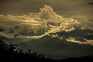 #FotografiandoEcuador #ecuadorpotenciaturística #ecuadoramalavida #discoverecuador