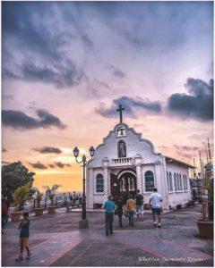 GUAYAQUIL – PROVINCIA DE GUAYAS  By: @patrickgog  #Guayaquil #ProvinciaDeGuayas #Ecuador