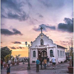 GUAYAQUIL - PROVINCIA DE GUAYAS By: @patrickgog #Guayaquil #ProvinciaDeGuayas #Ecuador