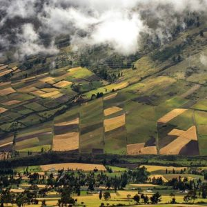 Imbabura. Foto: @javier8855 #FotografiandoEcuador #ecuadorpotenciaturística #ecuado