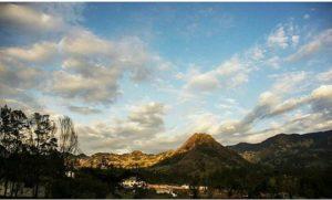 Foto: @giron_ec #FotografiandoEcuador #ecuadorpotenciaturística #ecuadoramalavida #d