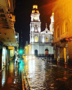 CUENCA – PROVINCIA DE AZUAY  By: @argileye  #Cuenca #ProvinciaDeAzuay #EcuadorEnTusOjos