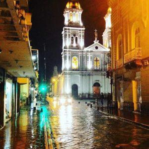 CUENCA - PROVINCIA DE AZUAY  By: @argileye  #Cuenca #ProvinciaDeAzuay #EcuadorEnTusOjos