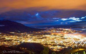 """""""La Ciudad Blanca"""" Ibarra, provincia de Imbabura, Ecuador #allyouneedisecuador #Ibarra #la… PH: davidfvillacres"""