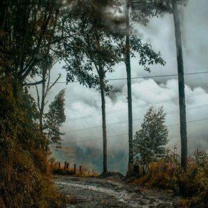 Espectaculares paisajes ecuatorianos. Foto: @hikertony_Ec #FotografiandoEcuador #ec