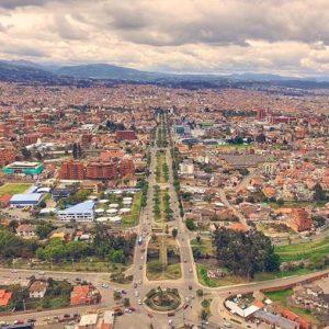 Cuenca, Ecuador  CUENCA – PROVINCIA DE AZUAY  By: @fefodeandrade  #Cuenca #ProvinciaDeAzuay #EcuadorE