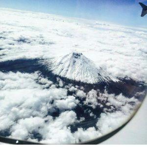 Volcán Cotopaxi.  Foto: @diet_etica.ec  #FotografiandoEcuador #ecuadorpotenciaturísti